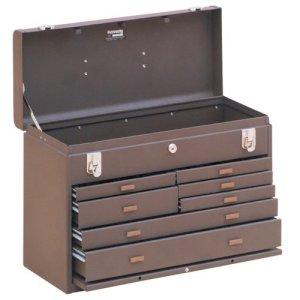 Kennedy Top Box